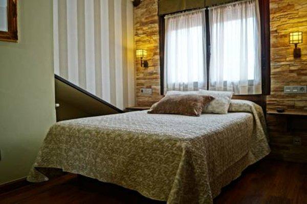 CimaVilla Rooms - фото 33