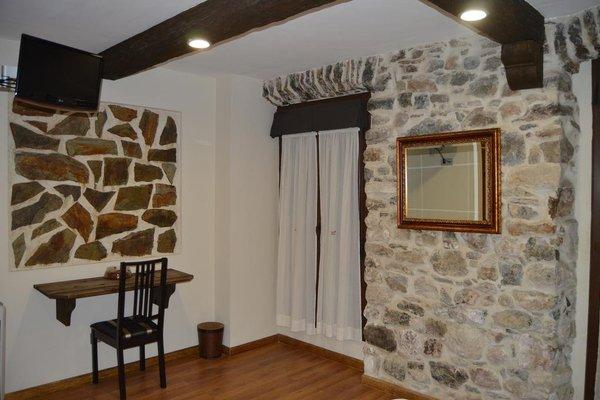 CimaVilla Rooms - фото 11