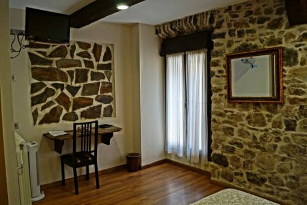 CimaVilla Rooms - фото 23