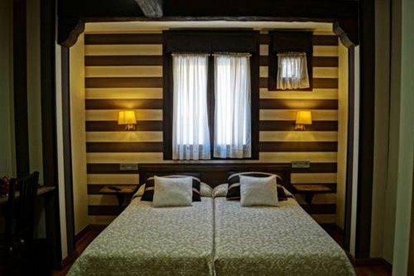 CimaVilla Rooms - фото 4