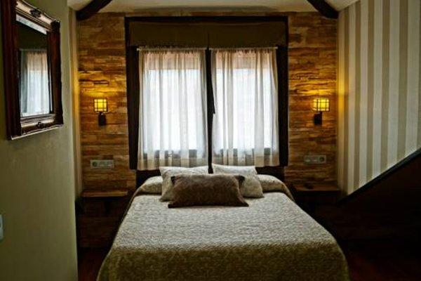 CimaVilla Rooms - фото 5