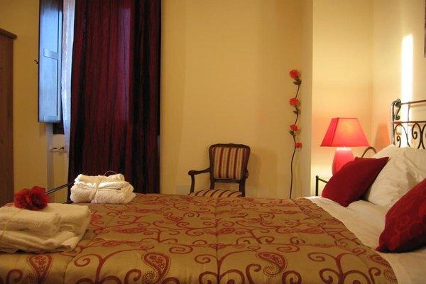 Этот семейный отель типа «постель и завтрак» - фото 3