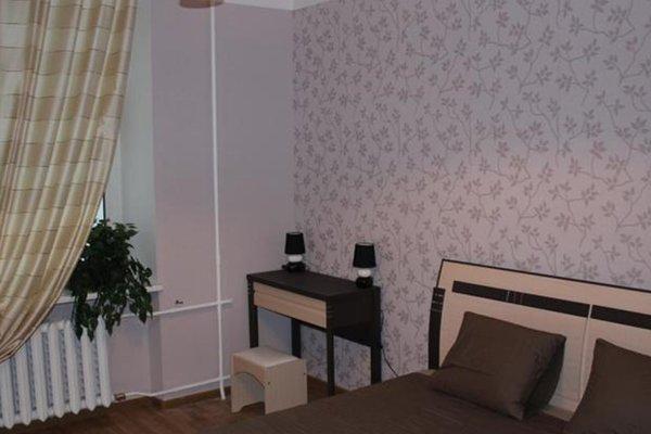 Burg Romantischblick apartment - 26