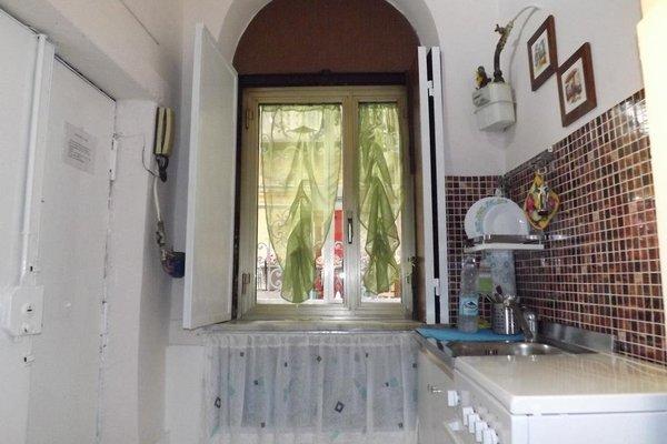 Blanco's home - фото 14