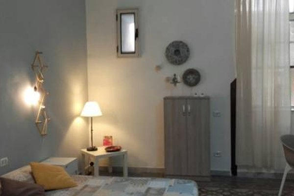 Blanco's home - фото 3