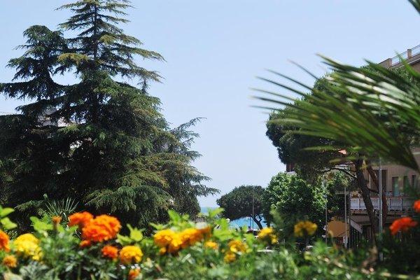 Hotel Galleano - фото 15