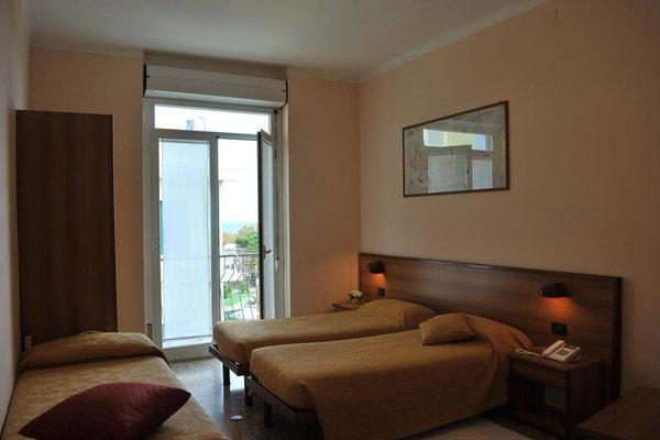 Hotel Galleano - фото 3
