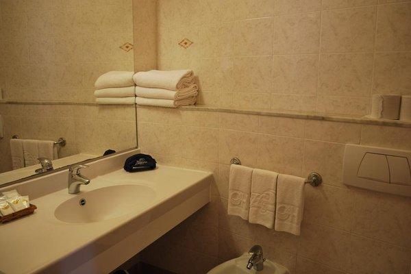Hotel Galleano - фото 6