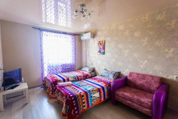 Kakadu Home minihotel - фото 14