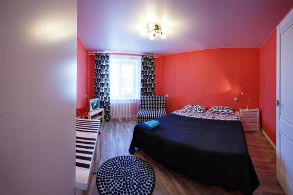 Kakadu Home minihotel - фото 4