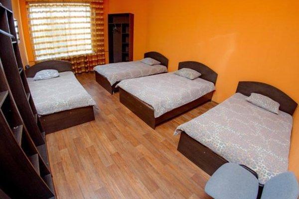 Мини Отель - фото 6