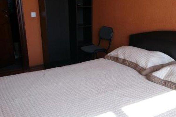 Мини Отель - фото 8