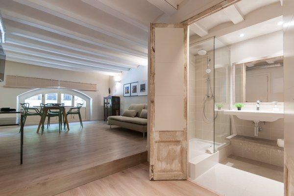 Weflating Suites Sant Antoni Market - 13