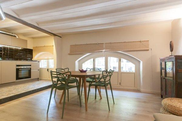 Weflating Suites Sant Antoni Market - 18