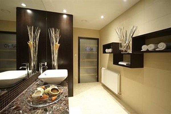 MyPlace - Premium Apartments Riverside - фото 13