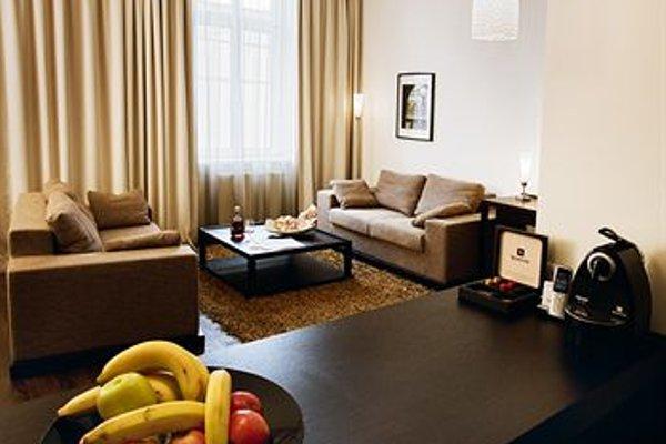 MyPlace - Premium Apartments Riverside - фото 5