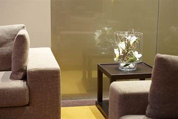 MyPlace - Premium Apartments Riverside - фото 7