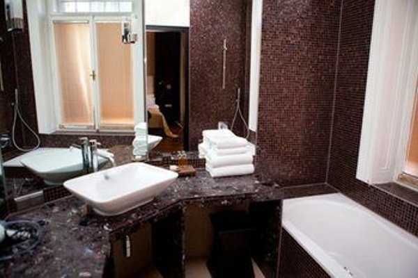 MyPlace - Premium Apartments Riverside - фото 9