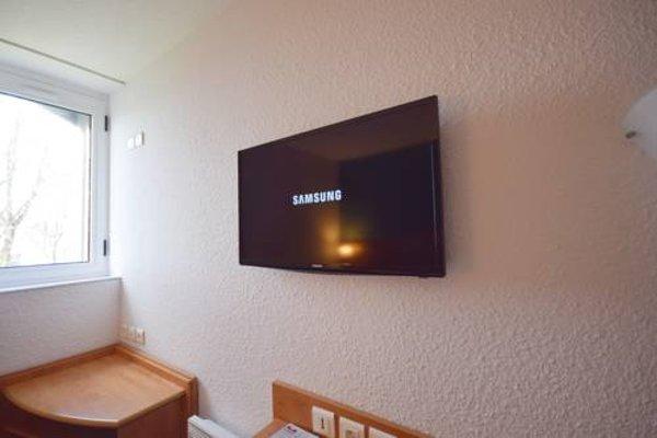 Best Hotel Euromedecine - 6