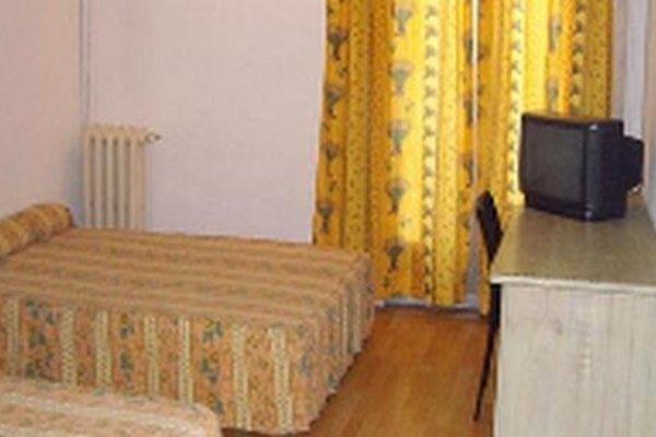 Hotel De Paris - фото 12