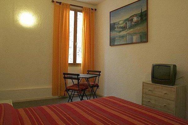 Hotel De Paris - фото 13