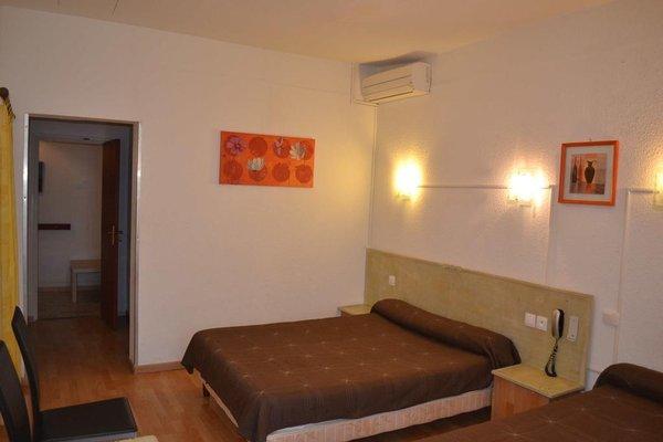 Hotel De Paris - фото 4