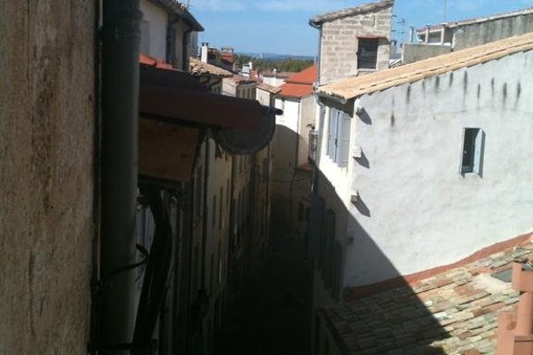 Colombet Lovely Rue Saint Ursule - 6