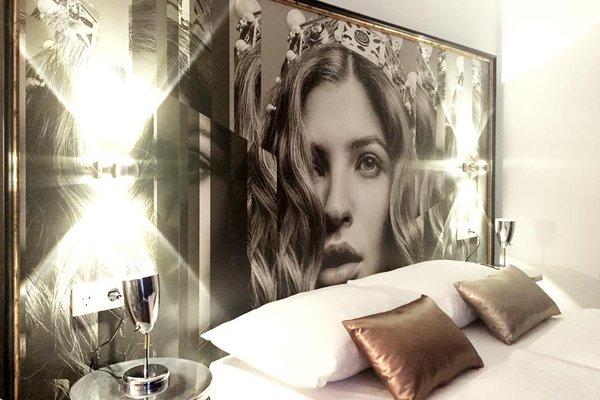 Arthotel ANA Katharina - фото 11