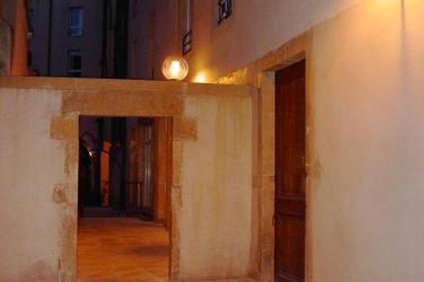 Hotel Du Theatre - 18
