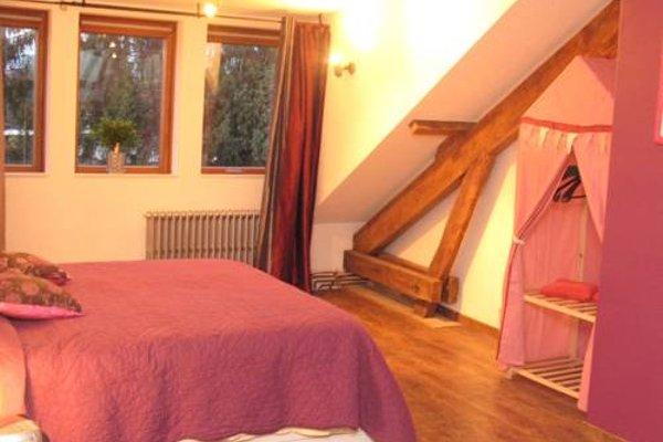 Les Chambres de l'Ile - фото 4