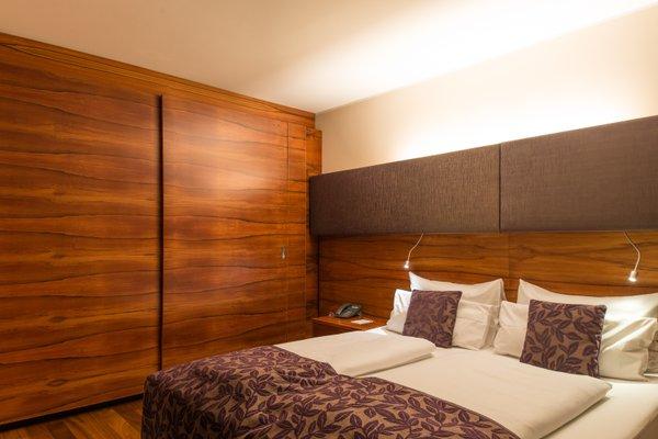 Pakat Suites Hotel - фото 3