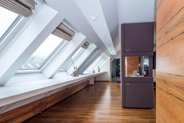 Pakat Suites Hotel - фото 4