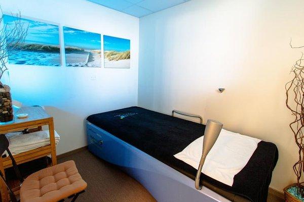 Отель Forme-Hotel Montpellier - 4