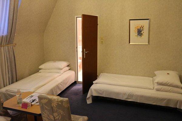 Schweizerhof - фото 4