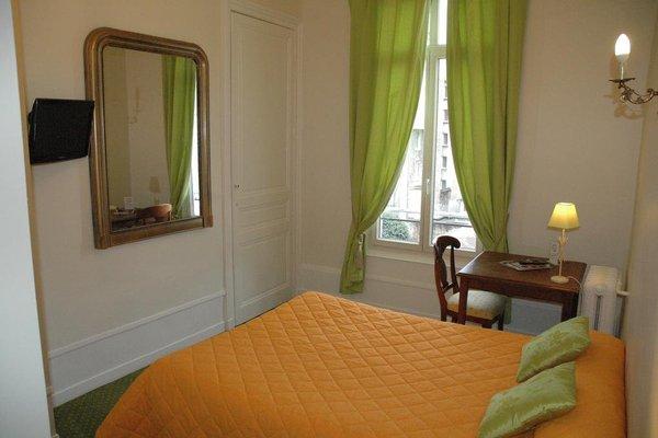 Hotel de Paris - фото 8