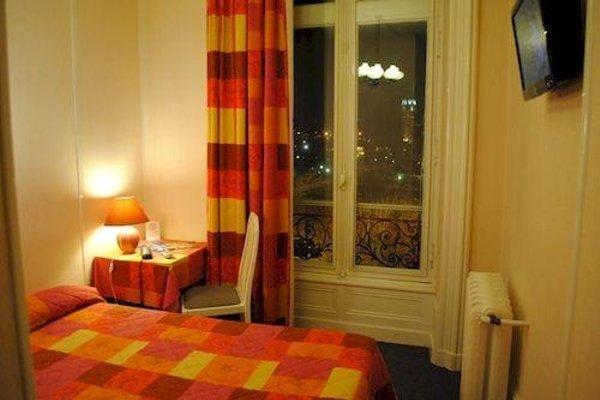 Hotel de Paris - фото 9