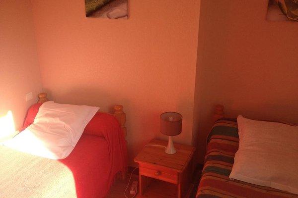 Hotel de la Poste - 9