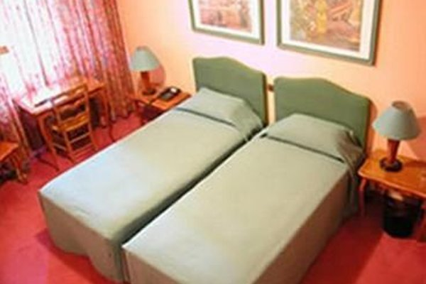 Hotel De La Paix - 50
