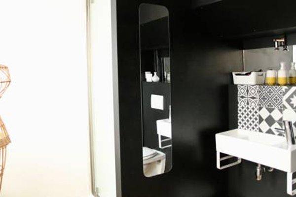 Princesse Apart'hotel - 20