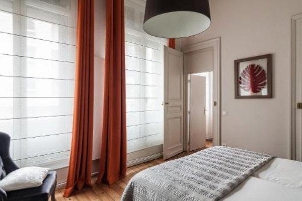La Maison du Champlain - Chambres d'hotes - фото 50