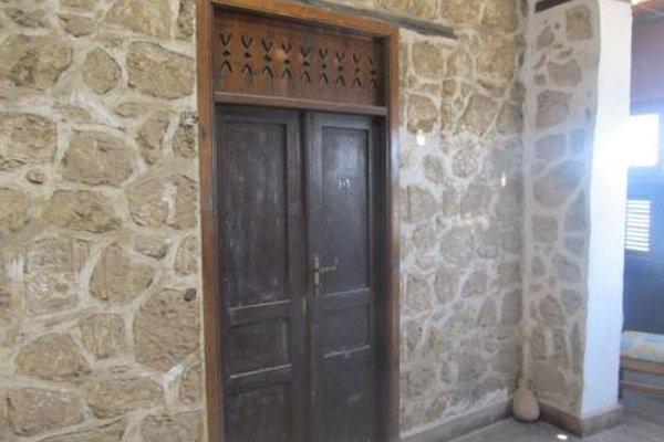 El Quseir Hotel - фото 3