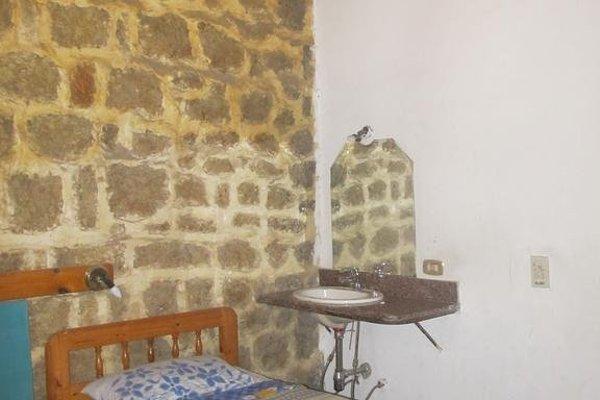 El Quseir Hotel - фото 5