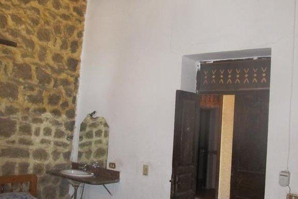 El Quseir Hotel - фото 6