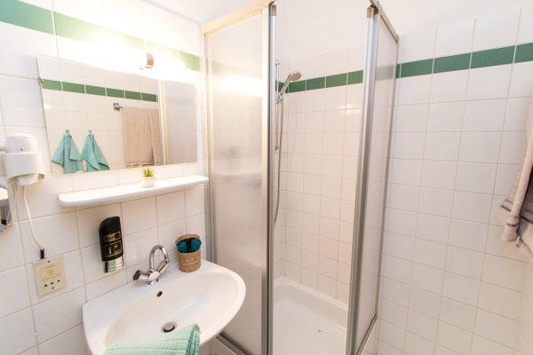 Hotel Klimt - фото 13