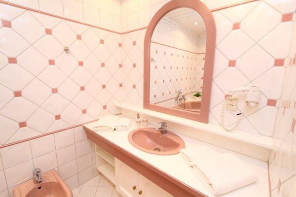 Hotel Klimt - фото 14