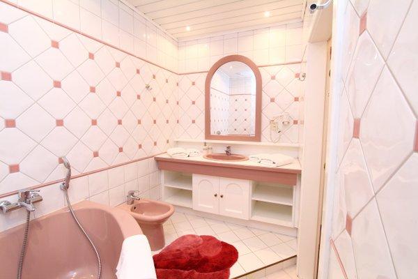 Hotel Klimt - фото 16
