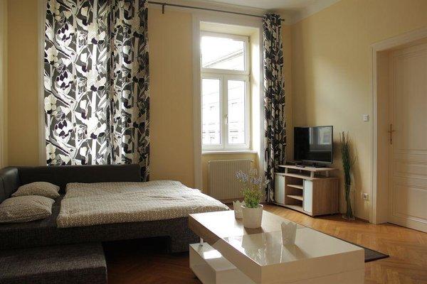 Hotel Klimt - фото 3