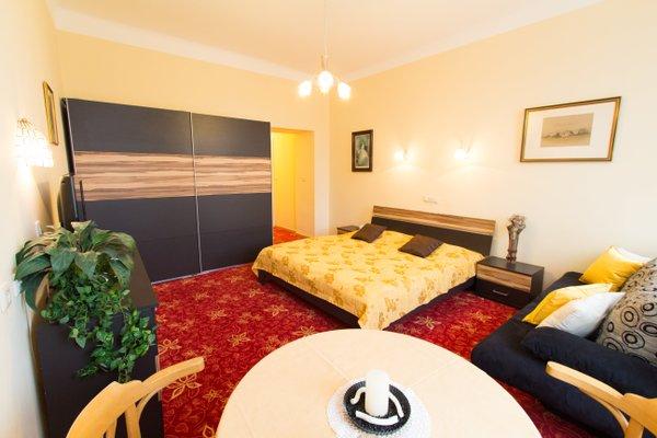 Hotel Klimt - фото 4