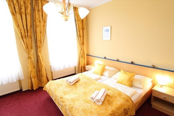 Hotel Klimt - фото 5