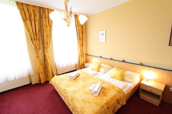 Hotel Klimt - фото 6